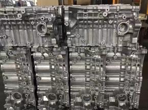 脱模剂生产-压铸产品