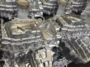 脱模剂生产-铝合金产品