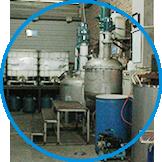 贵州压铸机械设备及配件